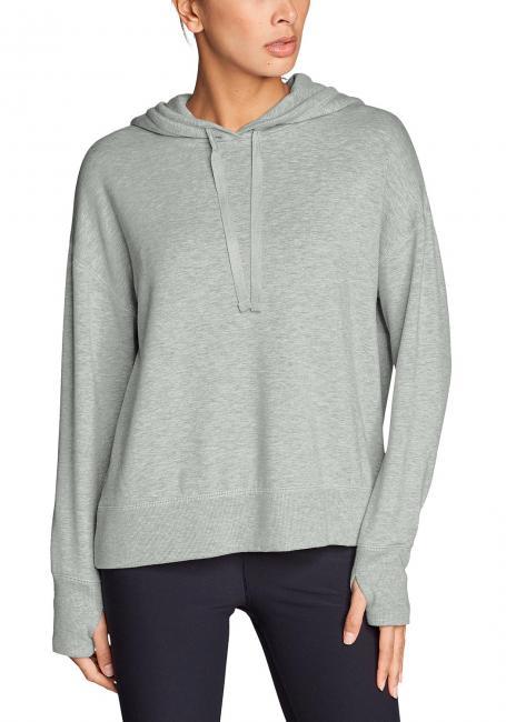 Enliven Sweatshirt mit Kapuze