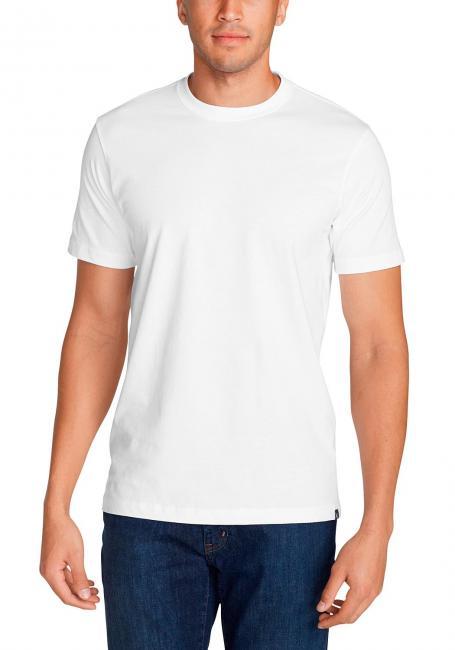 Legend Wash Pro Shirt - Kurzarm - Classic
