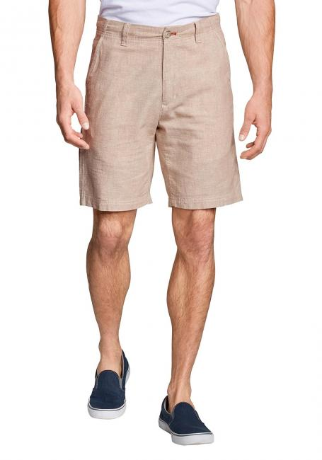 Larrabee Shorts