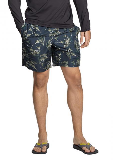 Amphib Tidal Shorts