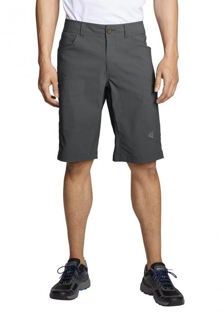 Guide Pro Shorts - 12``