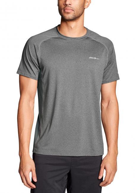 Trailcool T-Shirt