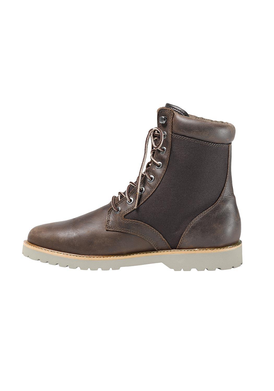 Severson Boots