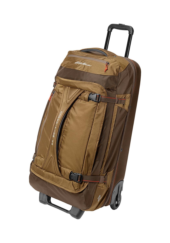 Eddie Bauer ® Expedition Trolley - Large Braun Gr. 0